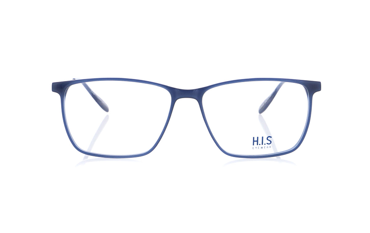 Picture of HPL643-008