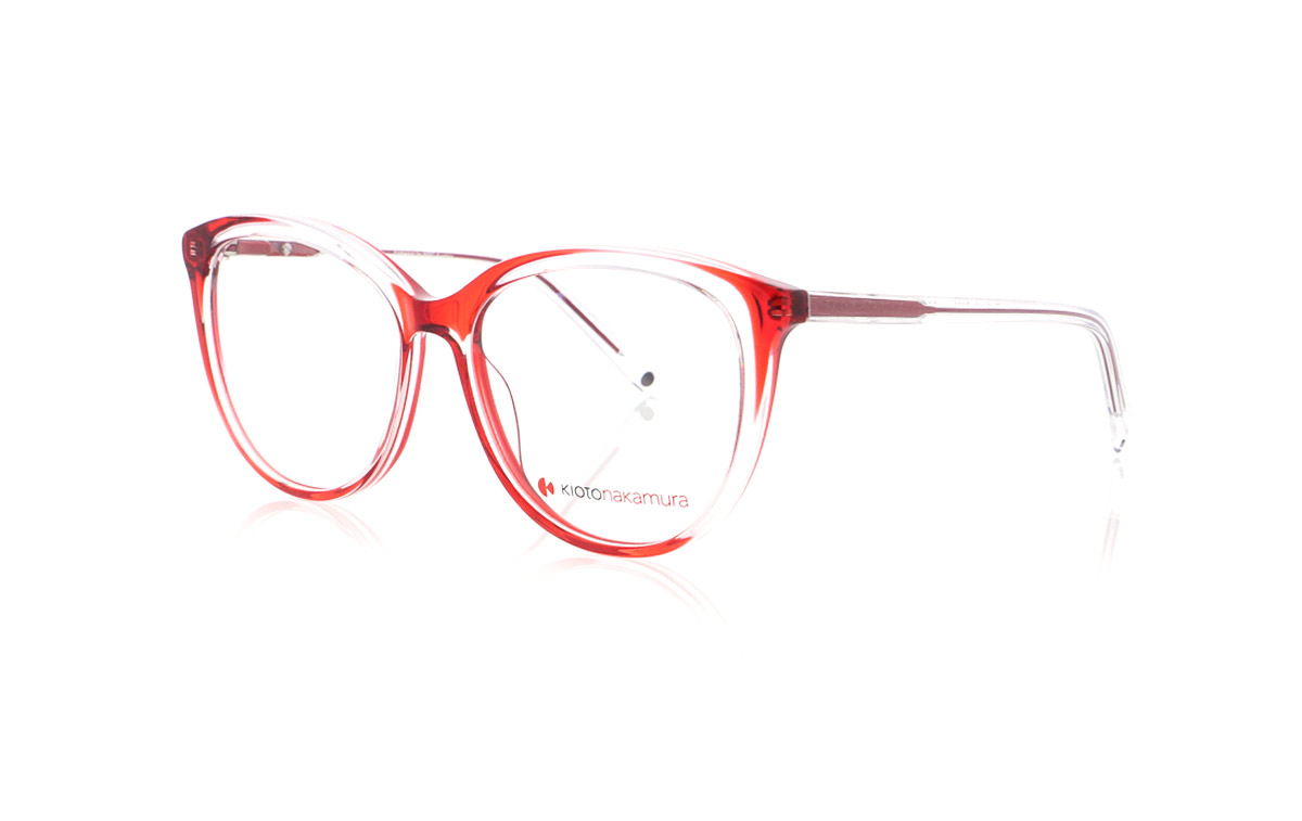 Picture of KNP160-3