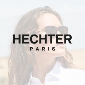 Bilder für Hersteller Daniel Hechter