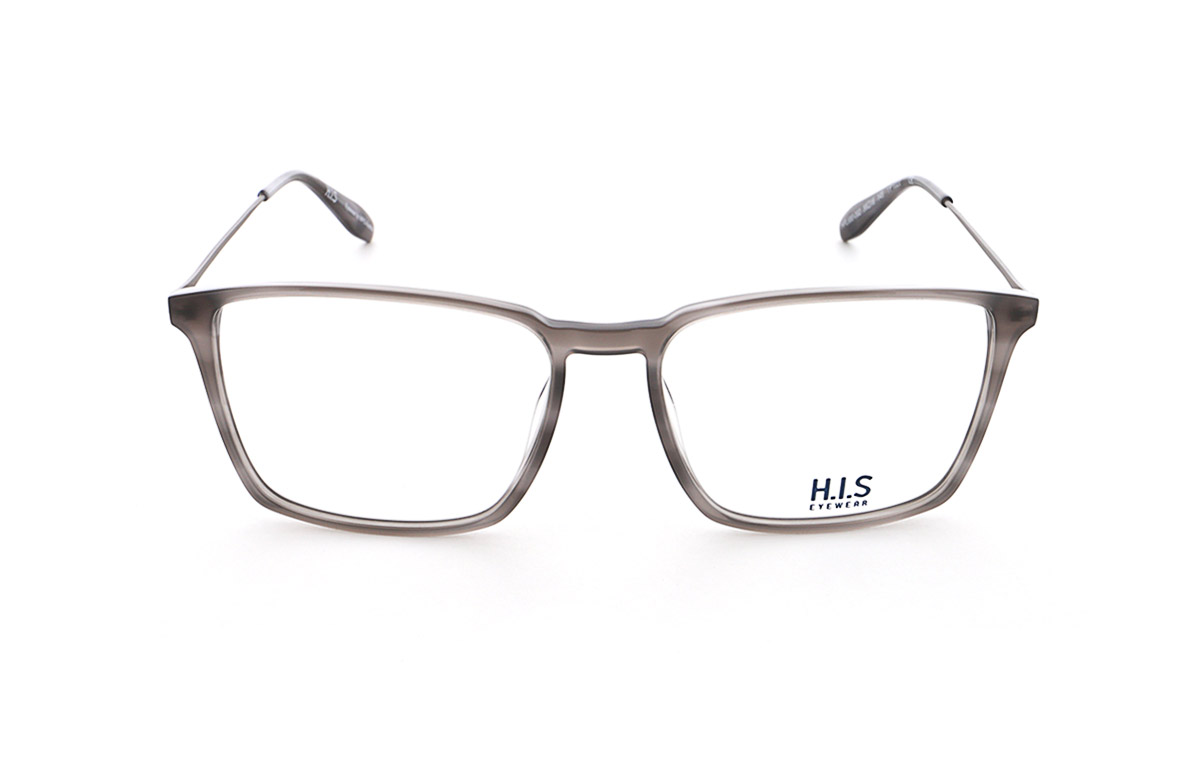 Picture of HPL680-002